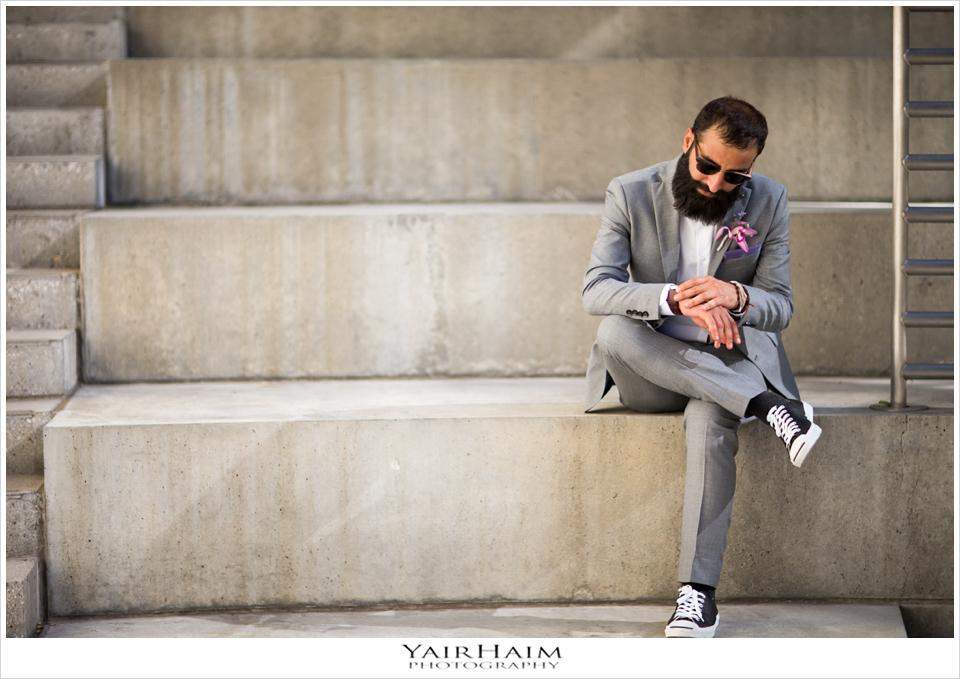 Armenian-wedding-photos-Los-Angeles-wedding-photography-19
