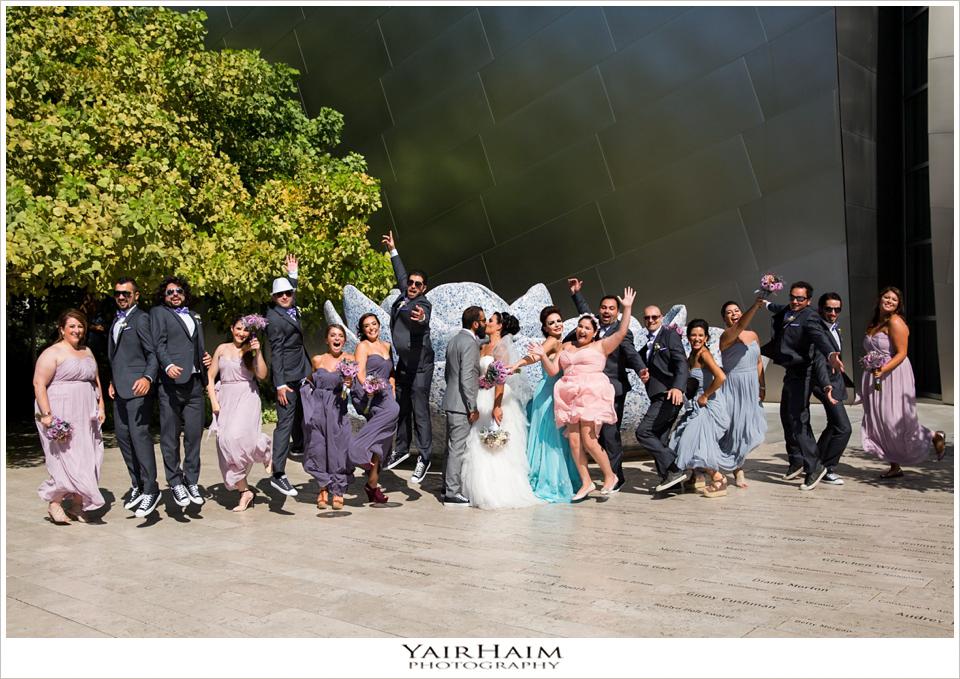 Armenian-wedding-photos-Los-Angeles-wedding-photography-20