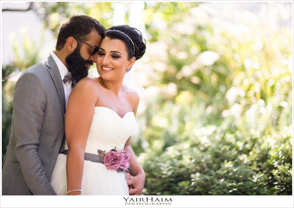 Armenian-wedding-photos-Los-Angeles-wedding-photography-21