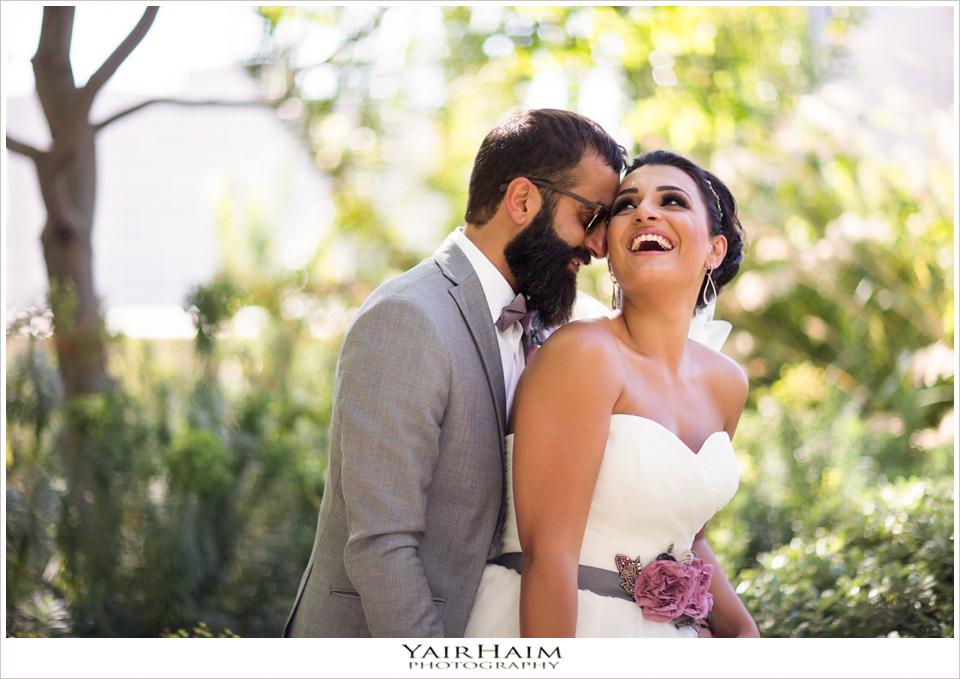 Armenian-wedding-photos-Los-Angeles-wedding-photography-22