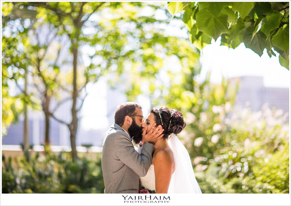Armenian-wedding-photos-Los-Angeles-wedding-photography-23