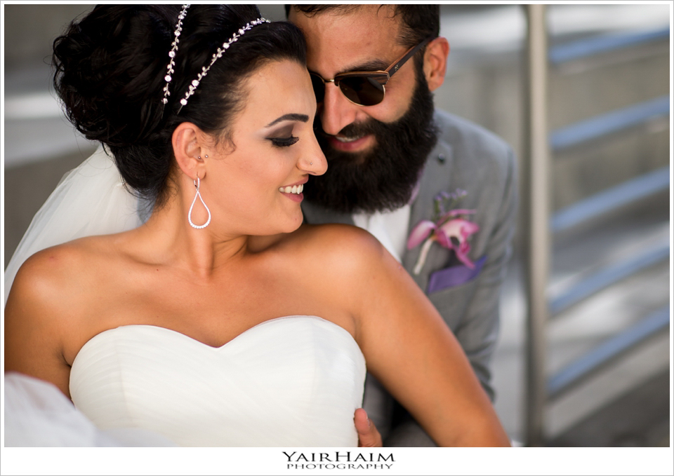 Armenian-wedding-photos-Los-Angeles-wedding-photography-24