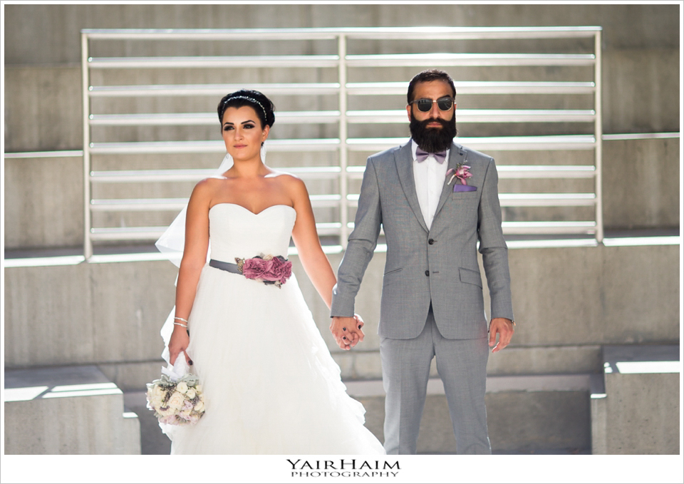Armenian-wedding-photos-Los-Angeles-wedding-photography-25