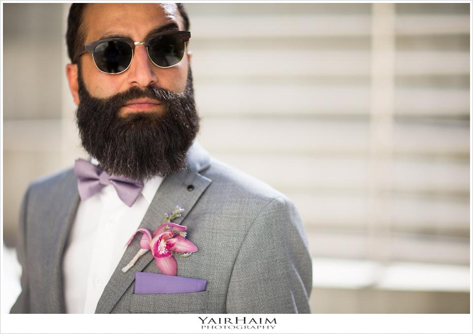 Armenian-wedding-photos-Los-Angeles-wedding-photography-27