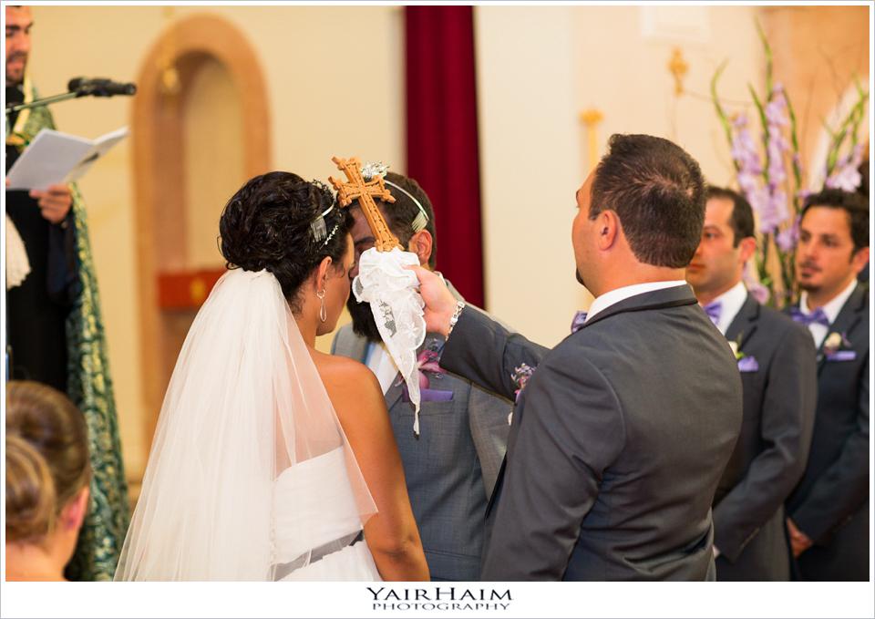 Armenian-wedding-photos-Los-Angeles-wedding-photography-28