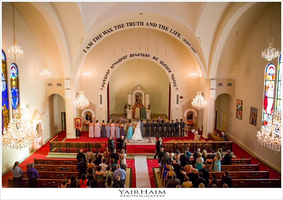 Armenian-wedding-photos-Los-Angeles-wedding-photography-30