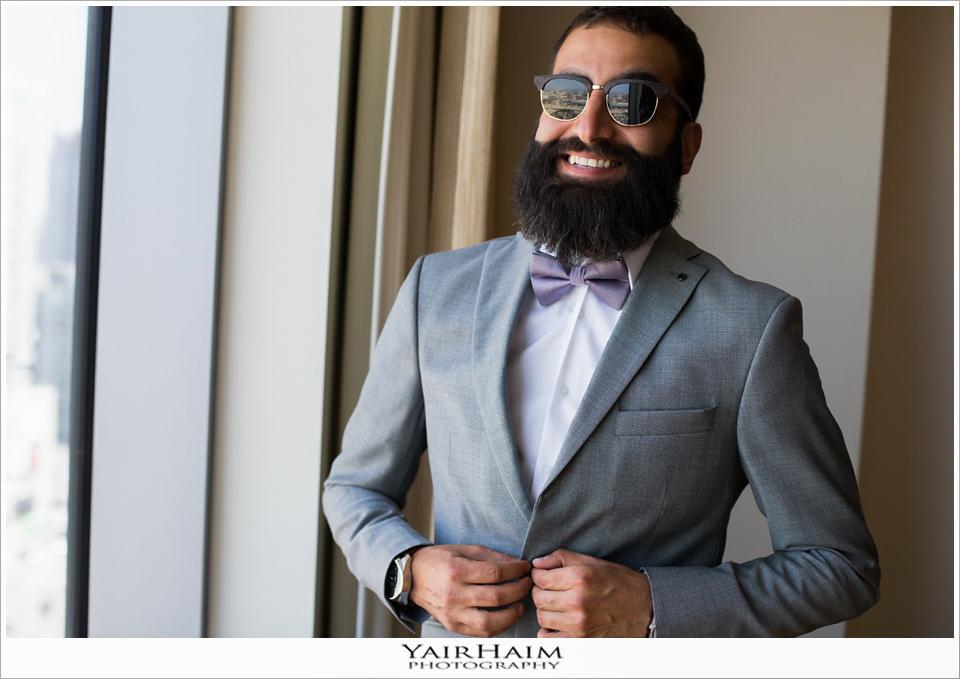 Armenian-wedding-photos-Los-Angeles-wedding-photography-4