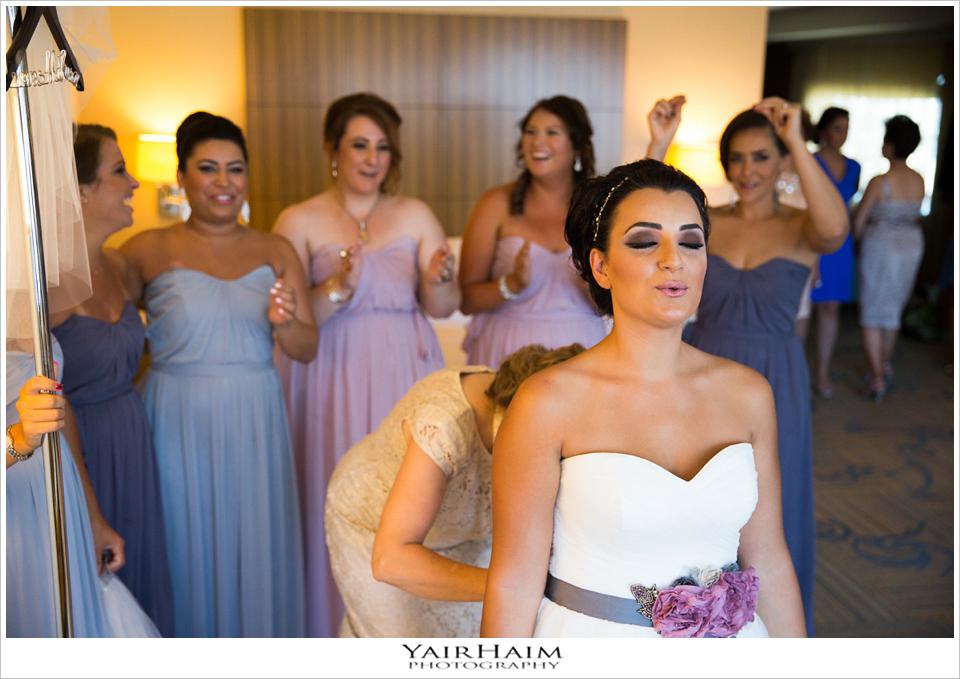 Armenian-wedding-photos-Los-Angeles-wedding-photography-5