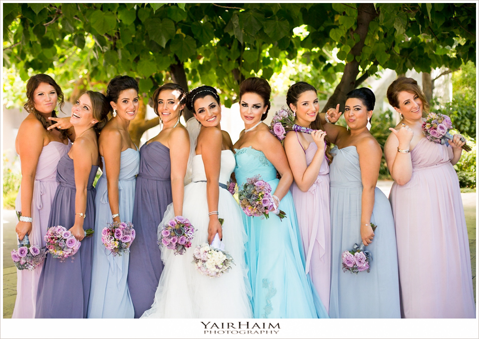 Armenian-wedding-photos-Los-Angeles-wedding-photography-8