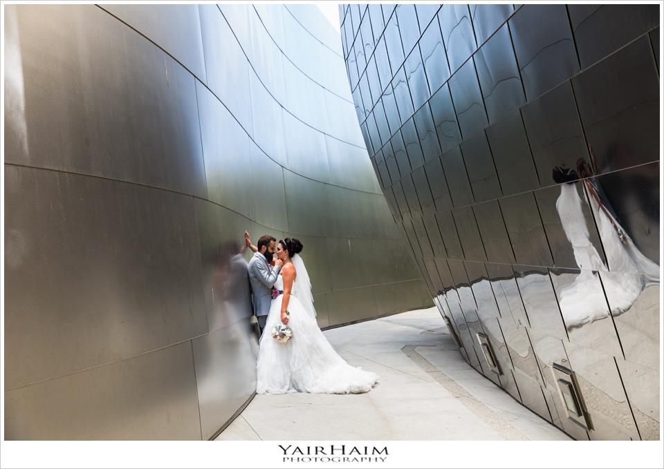 Armenian-wedding-photos-Los-Angeles-wedding-photography-9