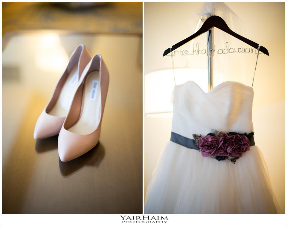 Armenian-wedding-photos-Los-Angeles-wedding-photography