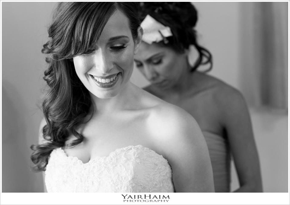 Hummingbird-nest-ranch-Los-Angeles-wedding-photography-11