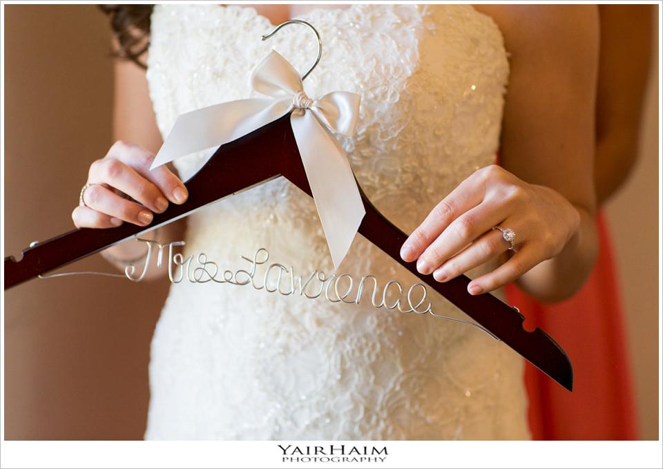 Hummingbird-nest-ranch-Los-Angeles-wedding-photography-12