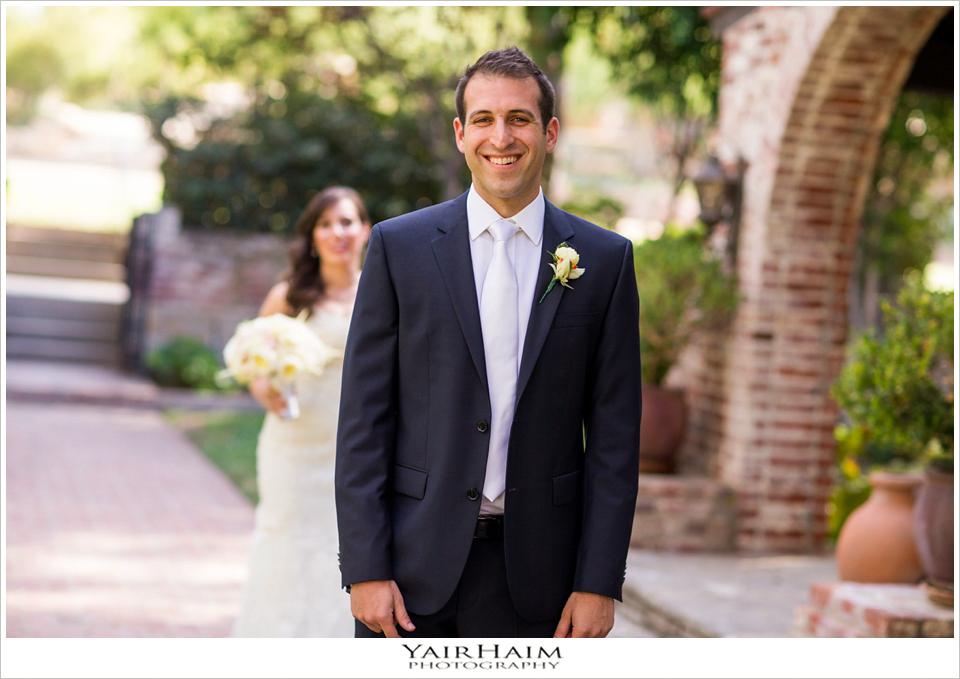 Hummingbird-nest-ranch-Los-Angeles-wedding-photography-14