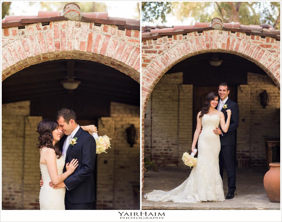 Hummingbird-nest-ranch-Los-Angeles-wedding-photography-18