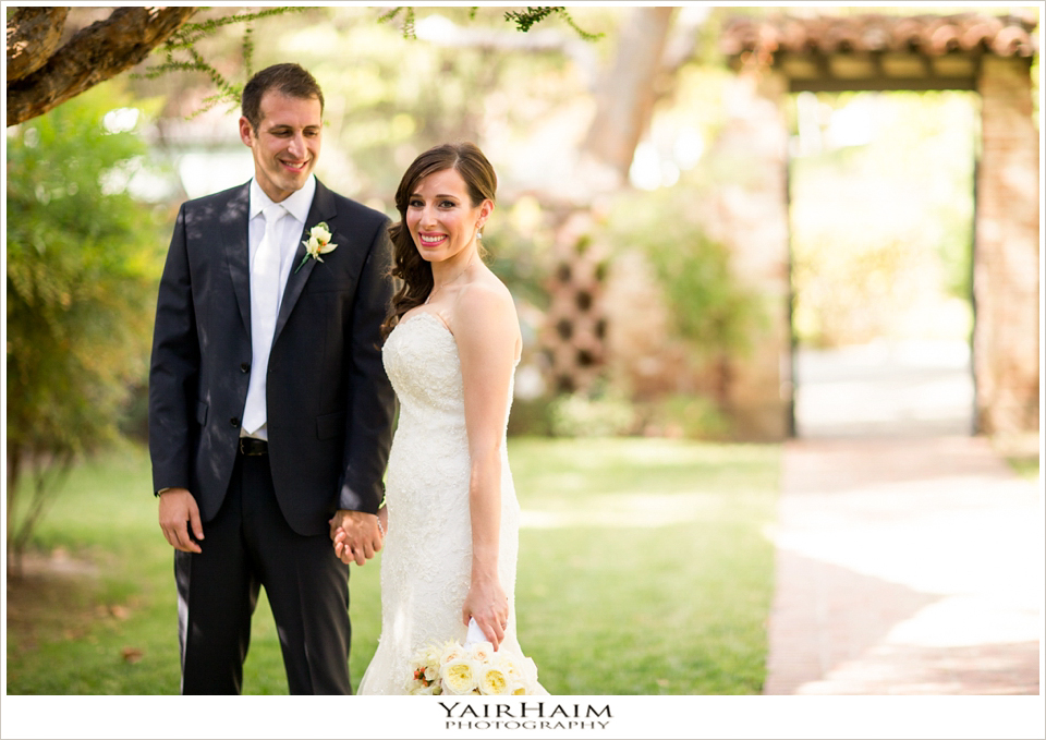 Hummingbird-nest-ranch-Los-Angeles-wedding-photography-21