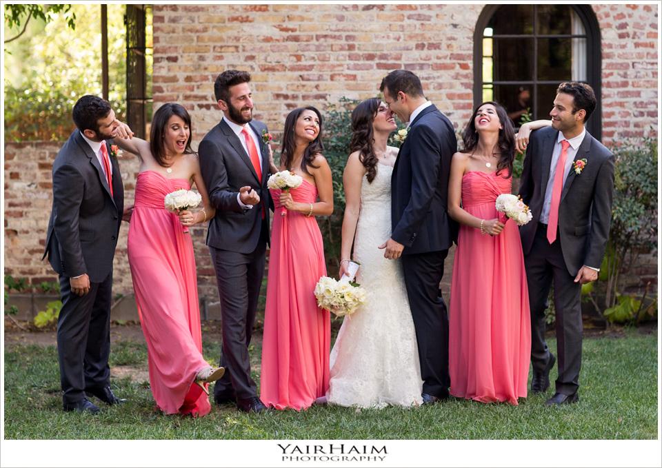 Hummingbird-nest-ranch-Los-Angeles-wedding-photography-25