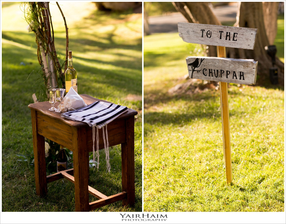 Hummingbird-nest-ranch-Los-Angeles-wedding-photography-29