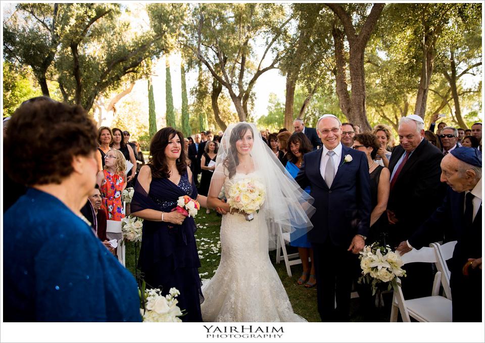 Hummingbird-nest-ranch-Los-Angeles-wedding-photography-31
