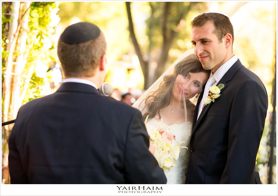 Hummingbird-nest-ranch-Los-Angeles-wedding-photography-33