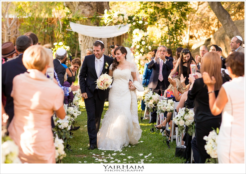 Hummingbird-nest-ranch-Los-Angeles-wedding-photography-34