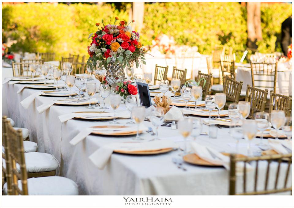 Hummingbird-nest-ranch-Los-Angeles-wedding-photography-36