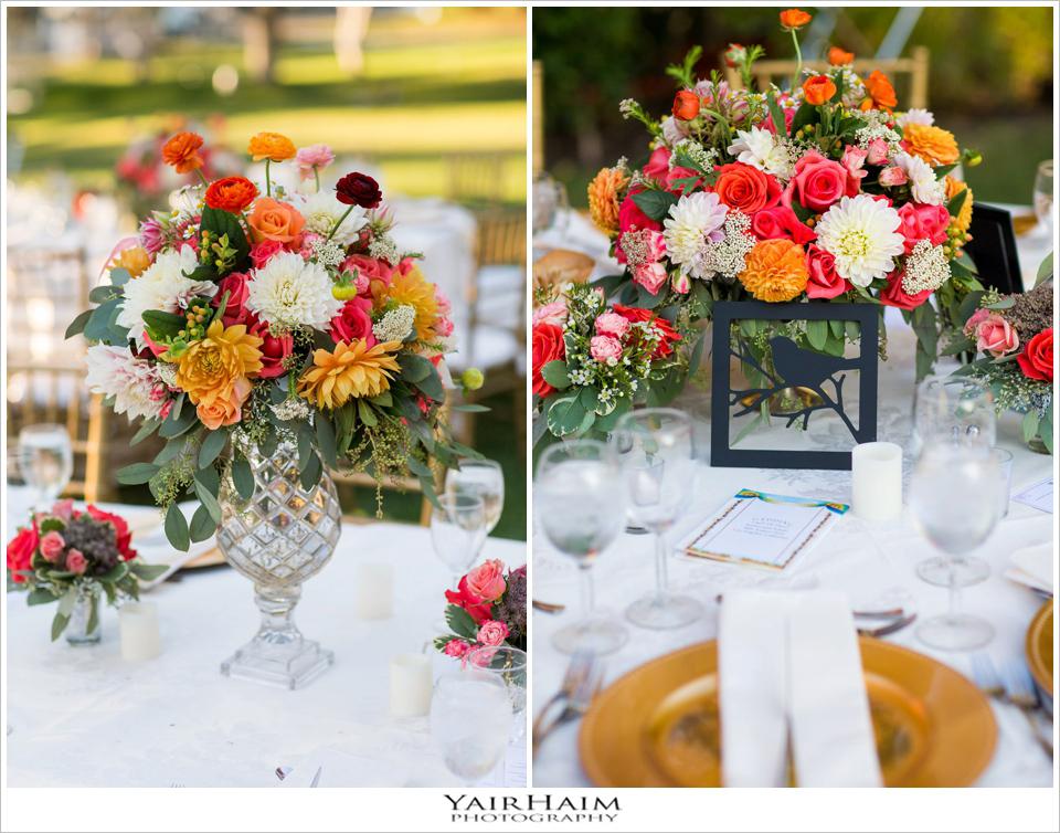 Hummingbird-nest-ranch-Los-Angeles-wedding-photography-39