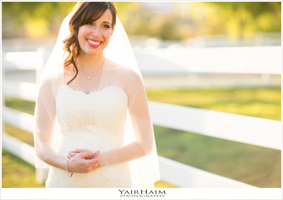 Hummingbird-nest-ranch-Los-Angeles-wedding-photography-43
