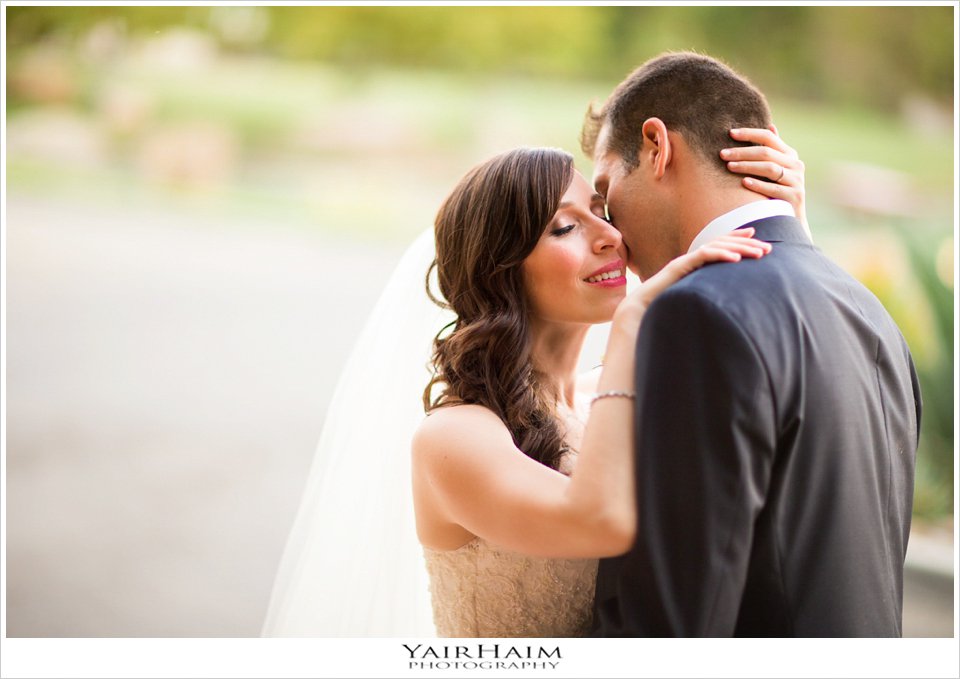 Hummingbird-nest-ranch-Los-Angeles-wedding-photography-46