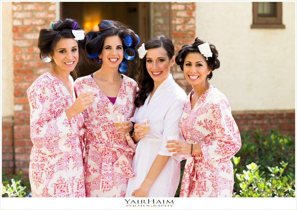 Hummingbird-nest-ranch-Los-Angeles-wedding-photography-7