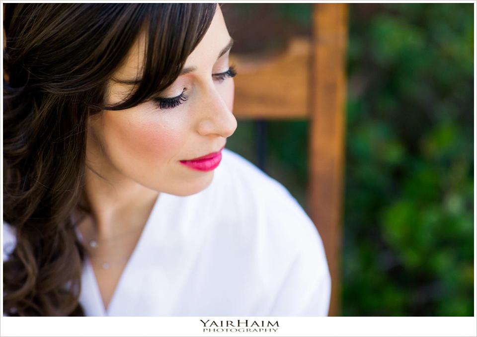 Hummingbird-nest-ranch-Los-Angeles-wedding-photography-9