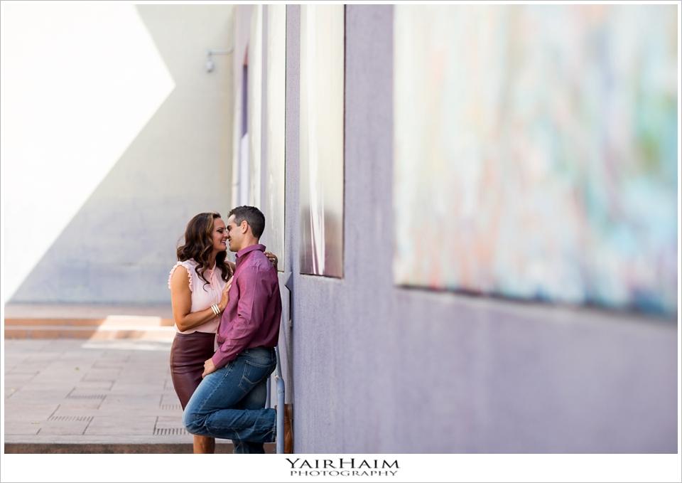 Millennium-Biltmore-Los-Angeles-wedding-engagement-photos-12