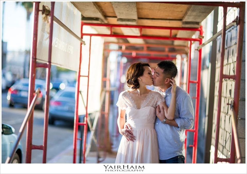 Abbot-Kinney-engagement-photos-yair-haim-photography-4