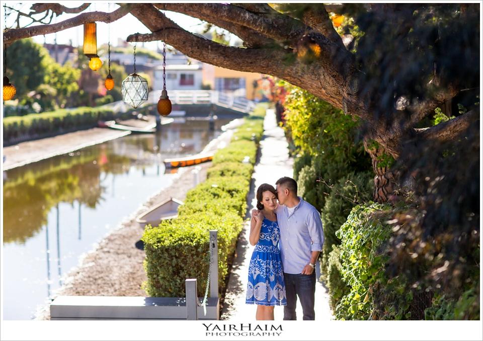Eunice-Dan-Venice-Canals-engagement-photos