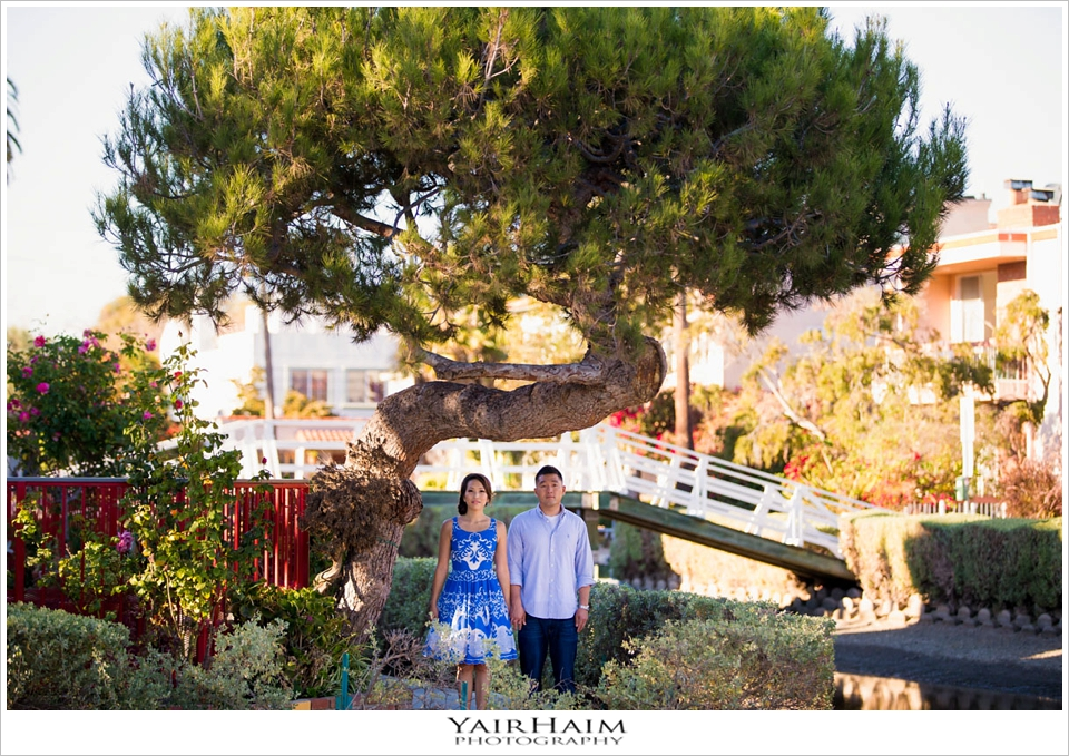 Santa-Monica-Canals-engagement-photos-yair-haim-photography-10