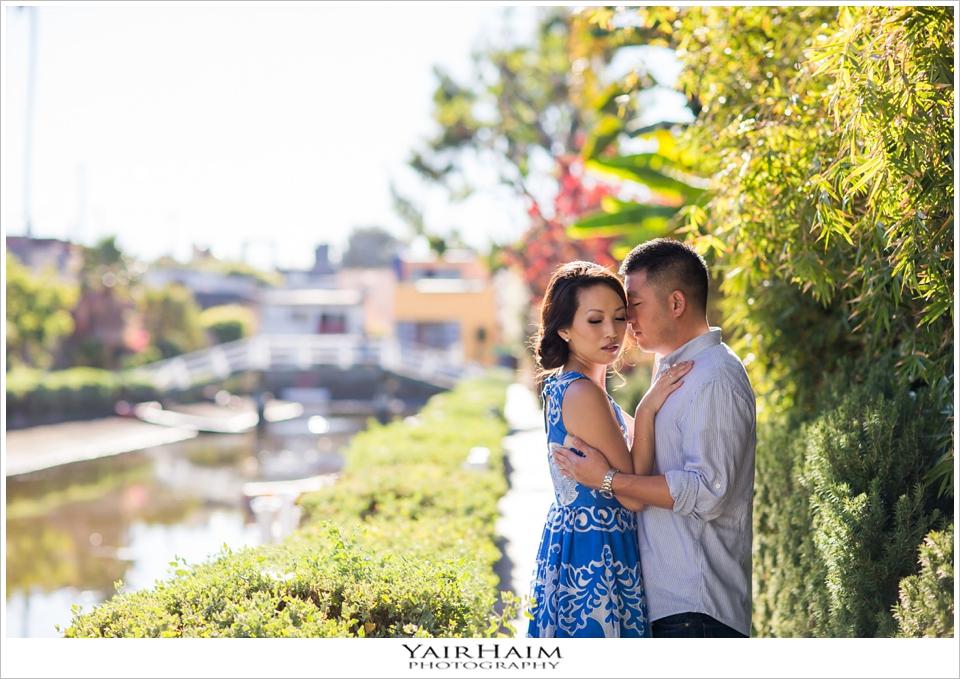 Santa-Monica-Canals-engagement-photos-yair-haim-photography-2