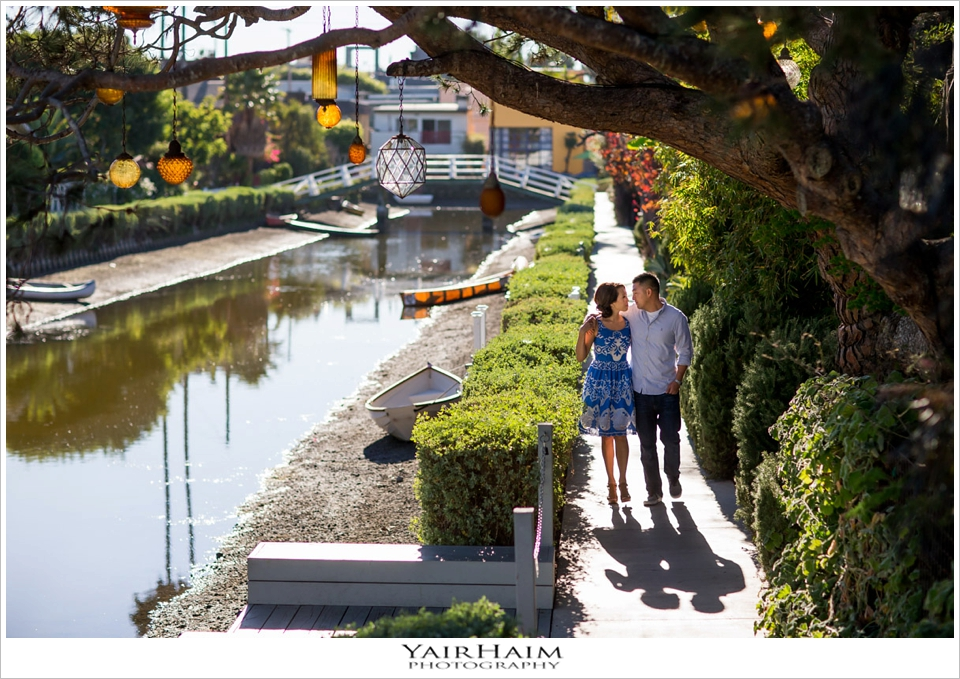 Santa-Monica-Canals-engagement-photos-yair-haim-photography-4