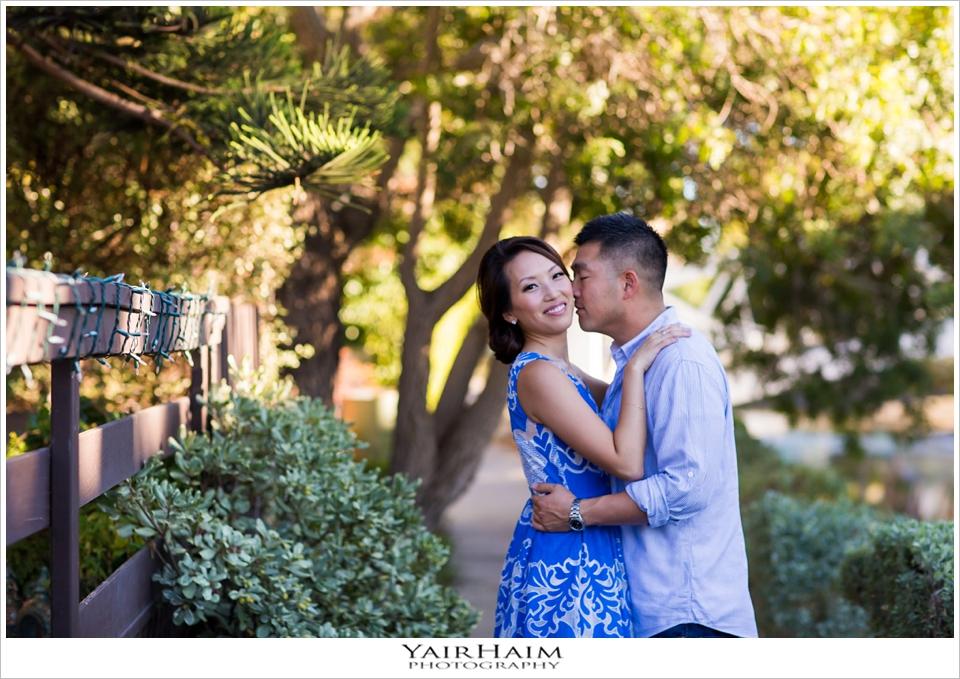 Santa-Monica-Canals-engagement-photos-yair-haim-photography-7