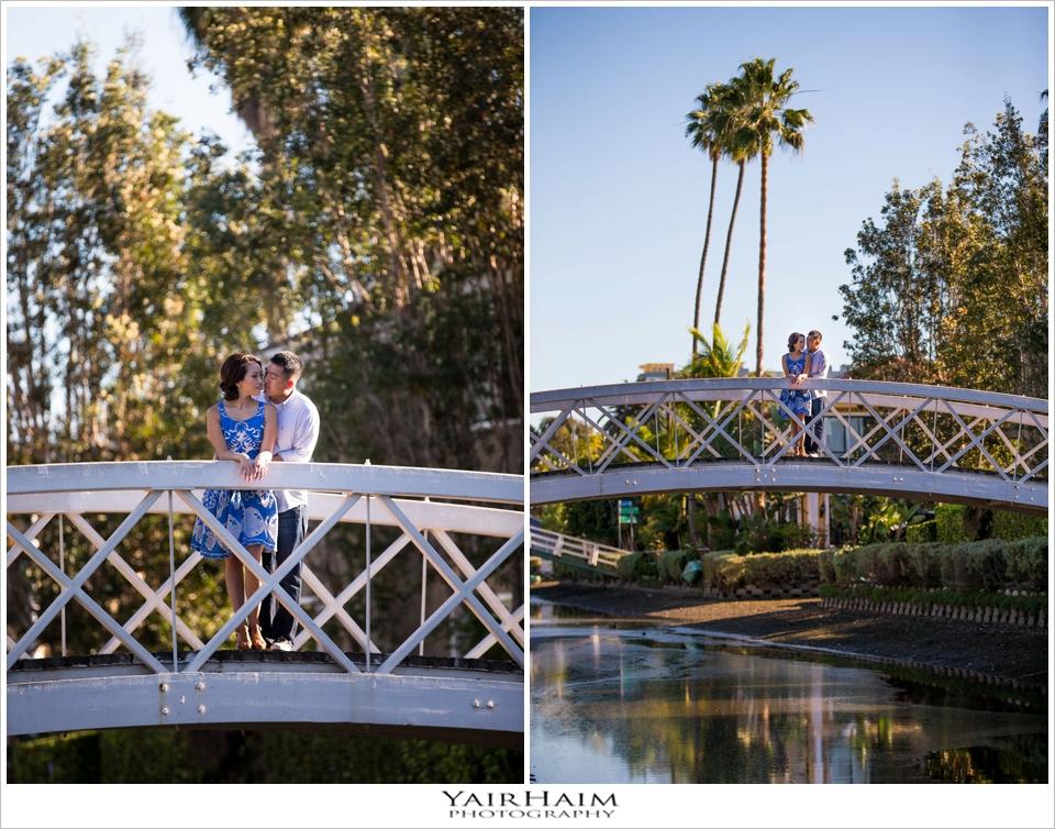 Santa-Monica-Canals-engagement-photos-yair-haim-photography-8