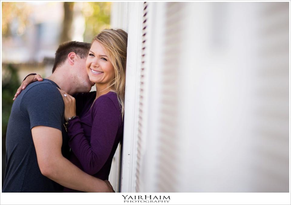 Valencia-Bridgeport-engagement-photos-12