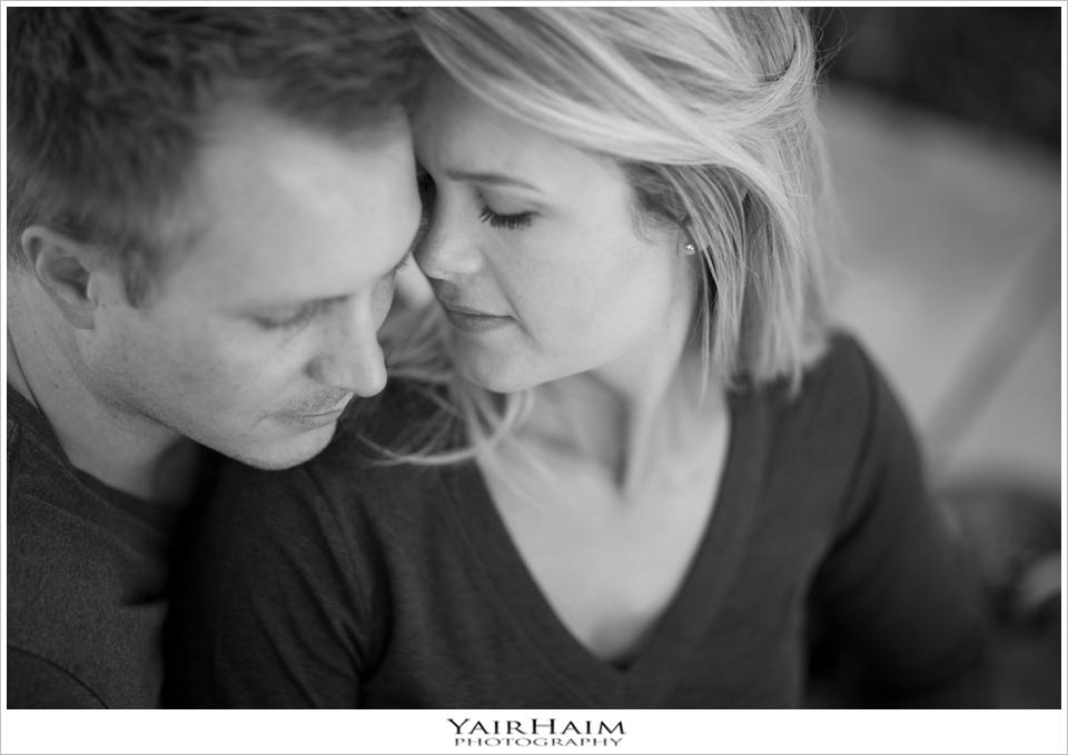 Valencia-Bridgeport-engagement-photos-16