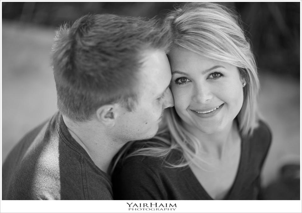 Valencia-Bridgeport-engagement-photos-17