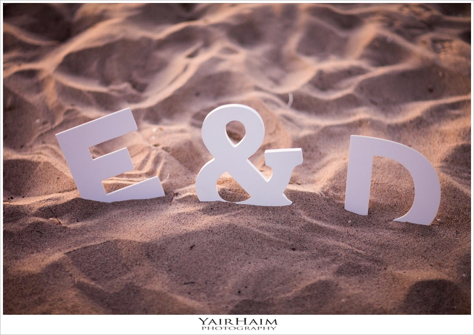 Venice-Beach-engagement-photos-yair-haim-photography-4