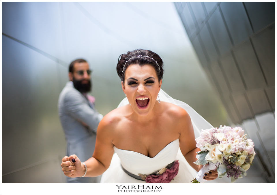 Armenian-wedding-photos-Los-Angeles-wedding-photography-10
