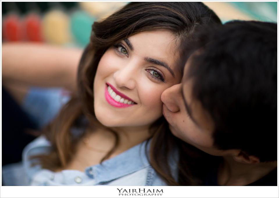 Best-wedding-photography-photographer-2014-11