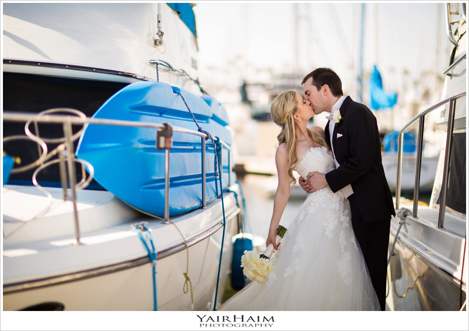 Best-wedding-photography-photographer-2014-12
