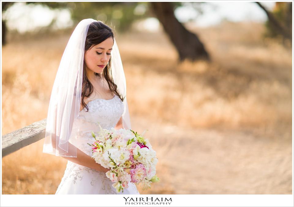 Best-wedding-photography-photographer-2014-15