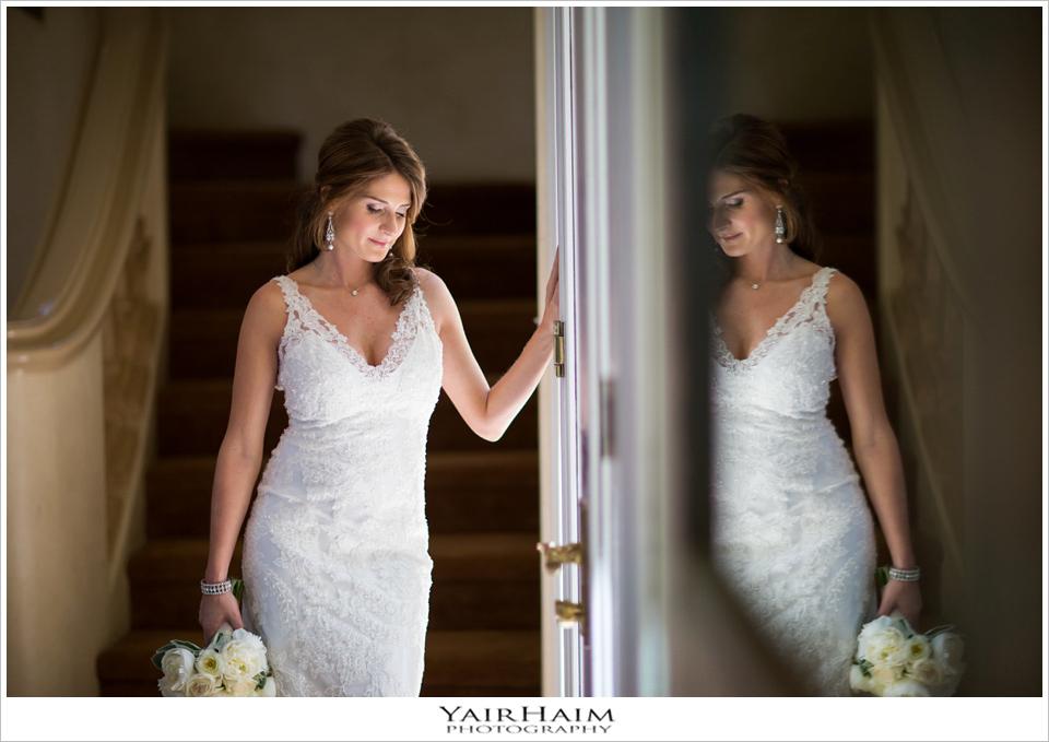 Best-wedding-photography-photographer-2014-3