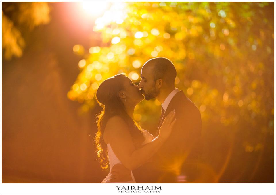Best-wedding-photography-photographer-2014-4