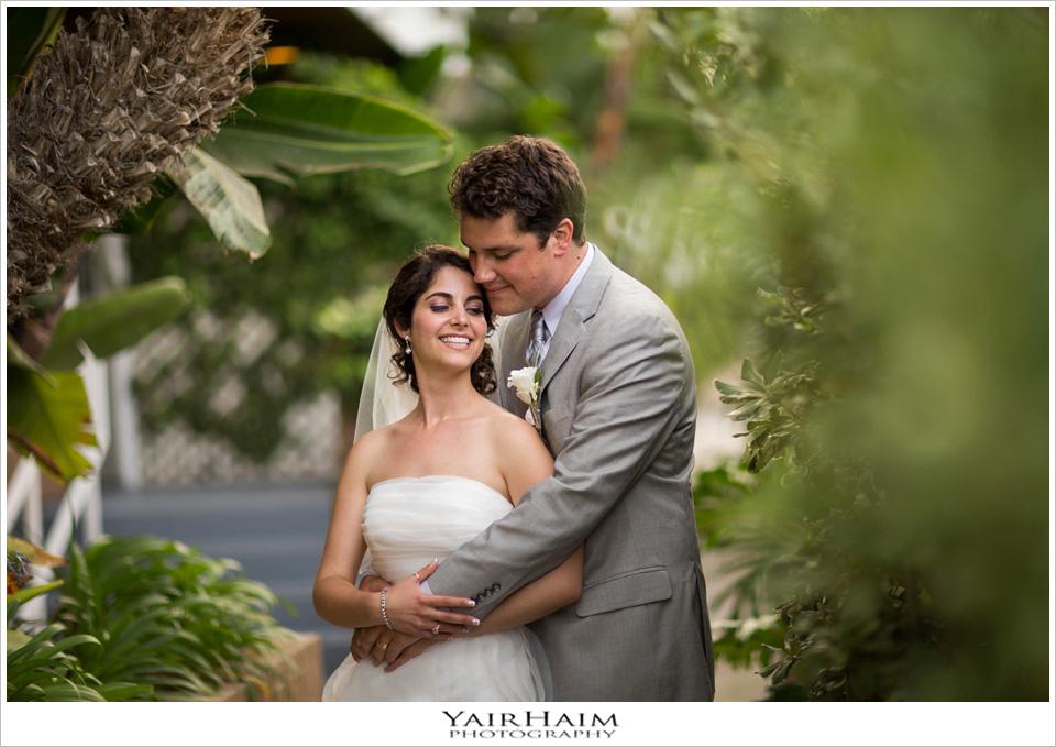 Best-wedding-photography-photographer-2014-5